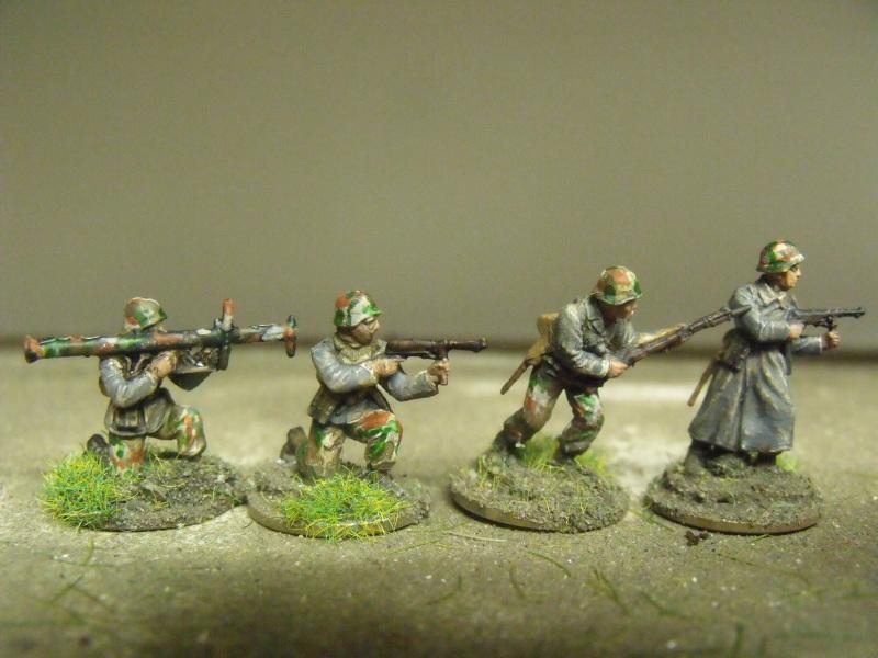 Meine erste Armee entsteht - Seite 4 Dscf1113