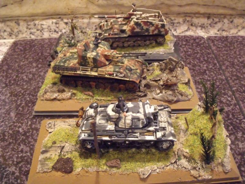 Deutsche Panzer Dscf1510