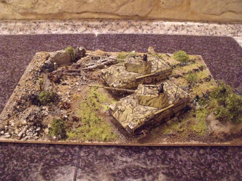 Deutsche Panzer Dscf1610