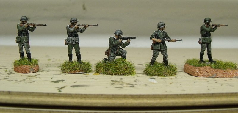 Meine erste Armee entsteht - Seite 3 Dscf4014