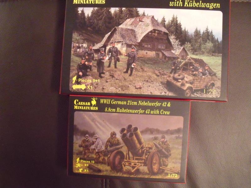 Meine erste Armee entsteht Dscf5110