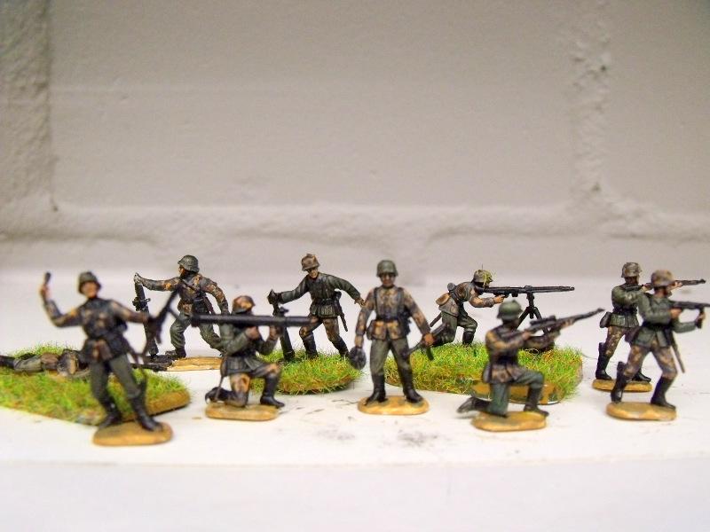 Schwere Deutsche Waffen xx Dscf5510