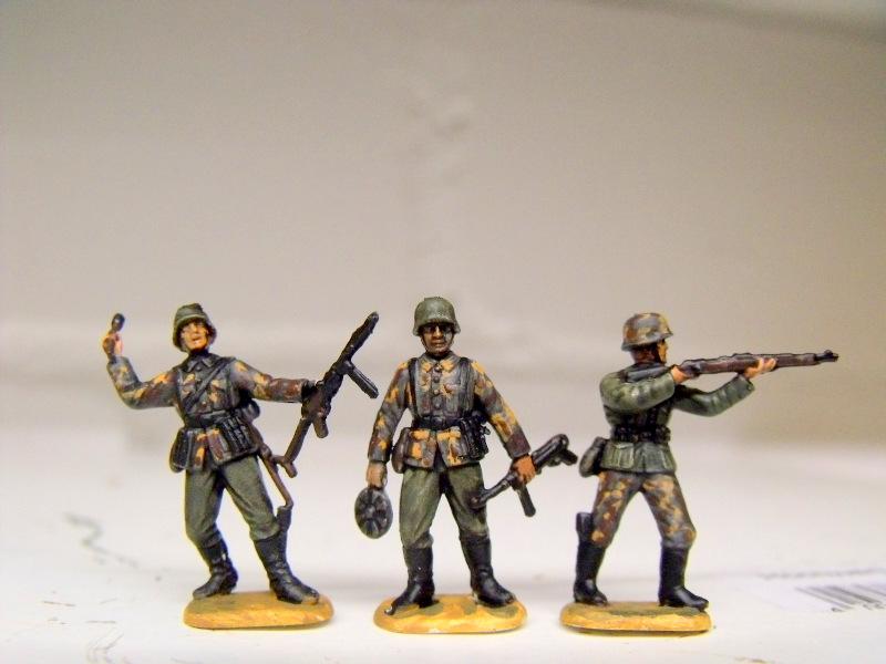 Schwere Deutsche Waffen xx Dscf5511