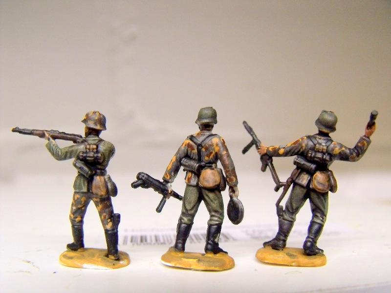 Schwere Deutsche Waffen xx Dscf5512