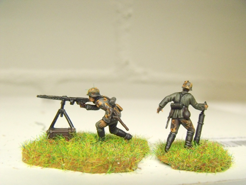 Schwere Deutsche Waffen xx Dscf5513