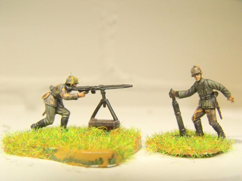Schwere Deutsche Waffen xx Dscf5514
