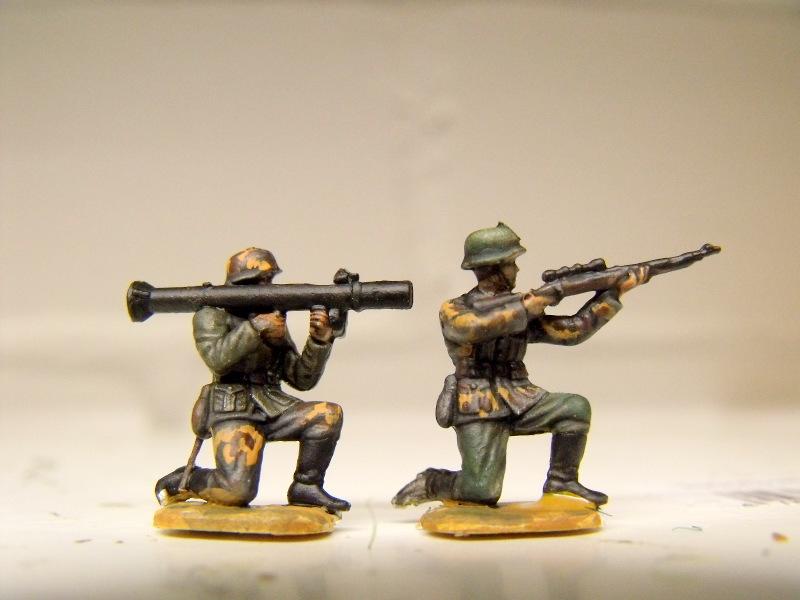 Schwere Deutsche Waffen xx Dscf5515