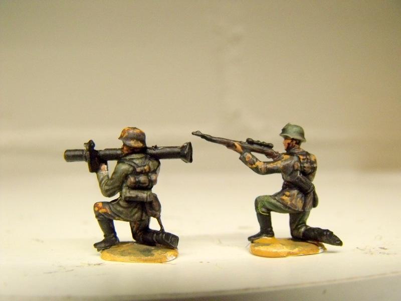 Schwere Deutsche Waffen xx Dscf5516