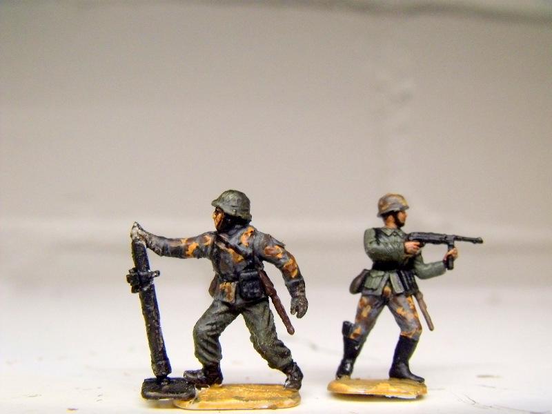 Schwere Deutsche Waffen xx Dscf5517