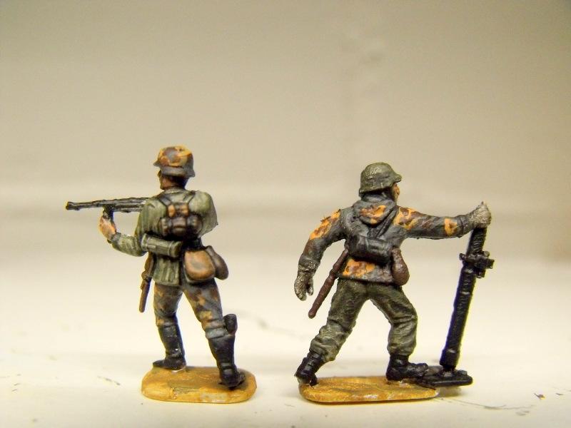 Schwere Deutsche Waffen xx Dscf5518