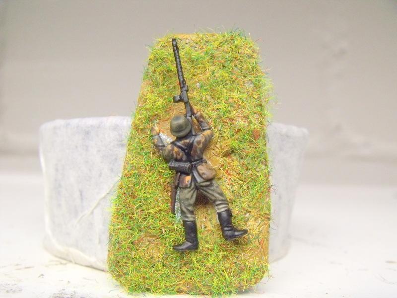 Schwere Deutsche Waffen xx Dscf5519