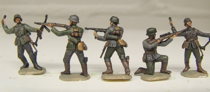 Meine erste Armee entsteht - Seite 3 Dscf5530