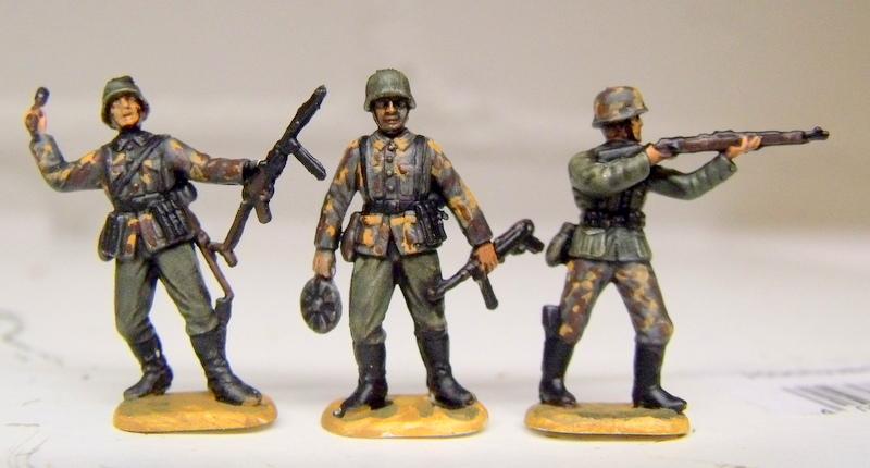 Meine erste Armee entsteht - Seite 3 Dscf5531