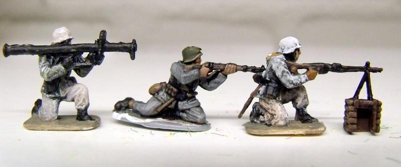 Meine erste Armee entsteht - Seite 3 Dscf5619
