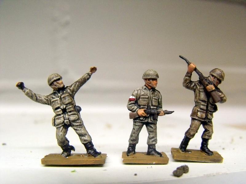 polnische fallschirmjäger Dscf6011