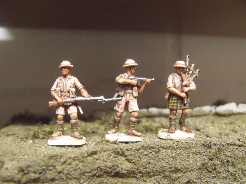 guidos 8 Army Dscf6511