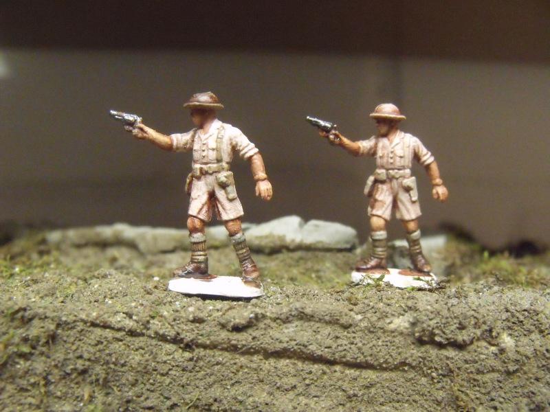guidos 8 Army Dscf6512