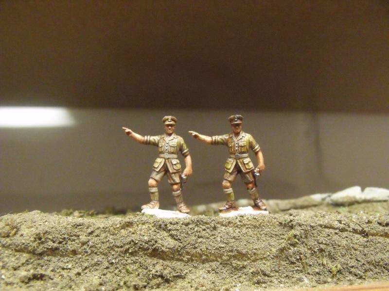 guidos 8 Army Dscf6513