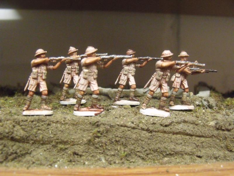 guidos 8 Army Dscf6514