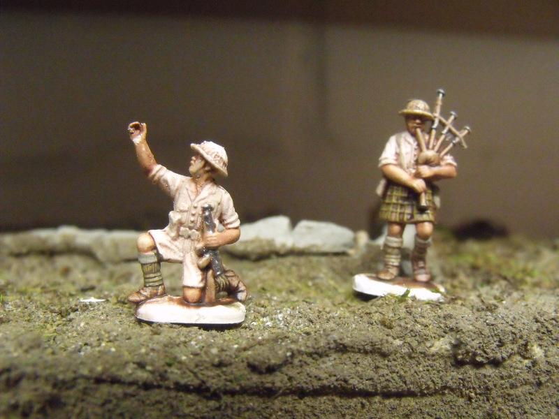 guidos 8 Army Dscf6515