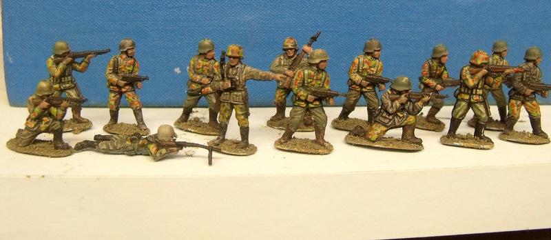 Schwere Deutsche Waffen xx Dscf7110