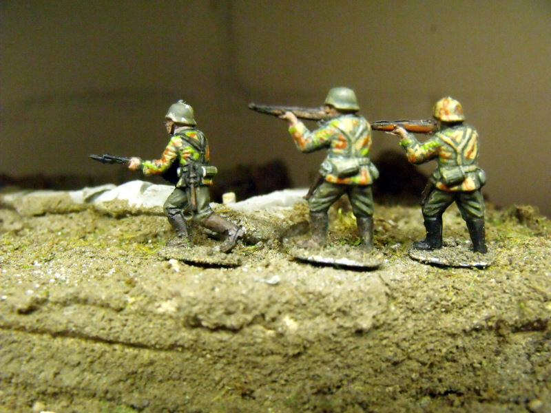 Schwere Deutsche Waffen xx Dscf7111