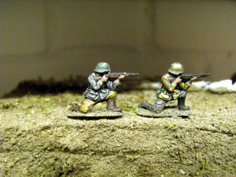 Schwere Deutsche Waffen xx Dscf7112