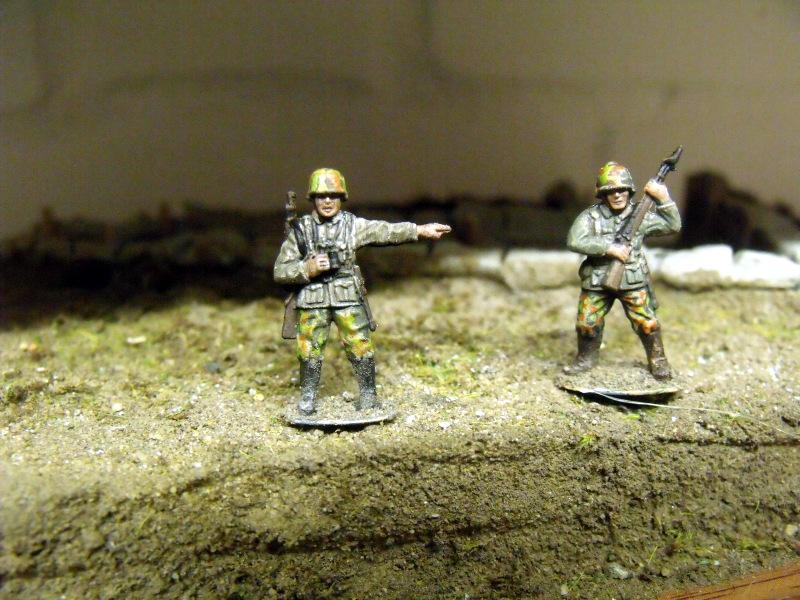 Schwere Deutsche Waffen xx Dscf7113