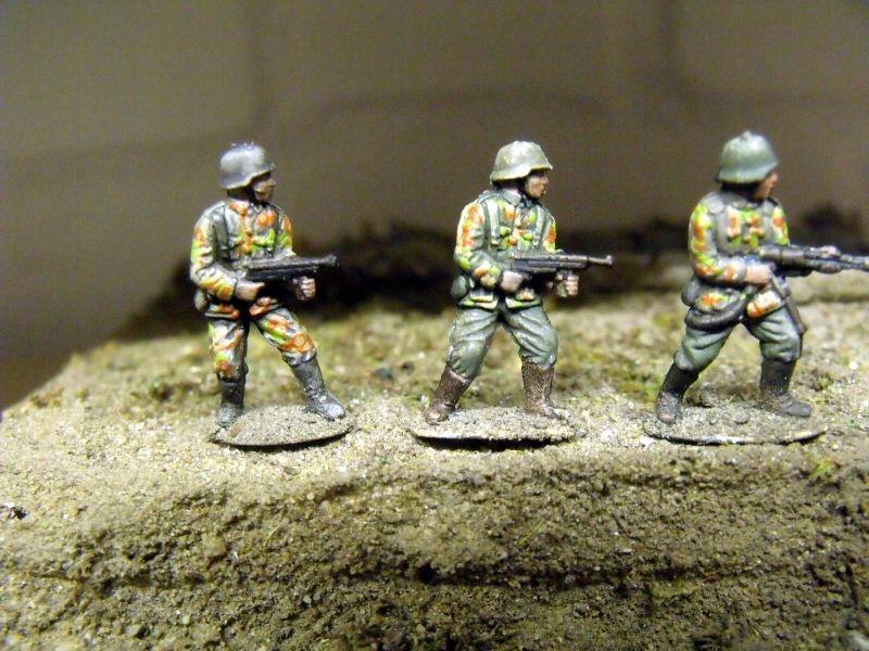 Schwere Deutsche Waffen xx Dscf7114