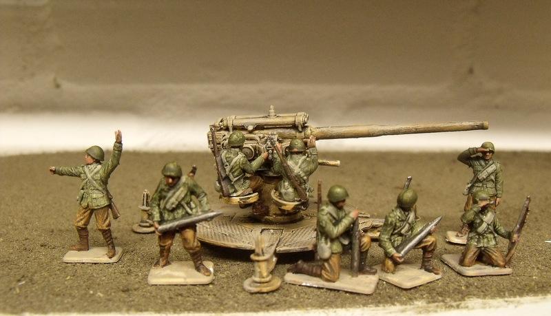 guidos Italian 90/53 Gun with Crew Dscf7510
