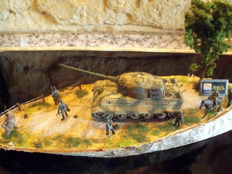 Deutsche Panzer Dscf8510