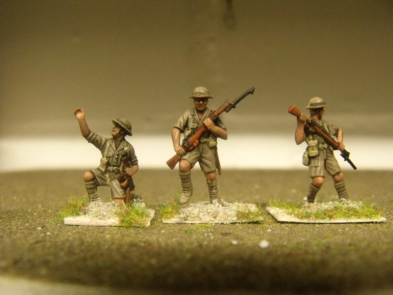 guidos briten Dscf9115