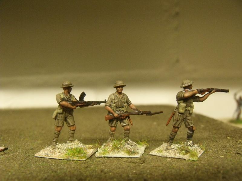 guidos briten Dscf9116