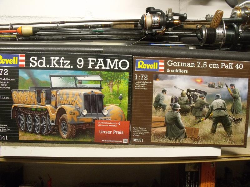 Meine erste Armee entsteht Dscf9417