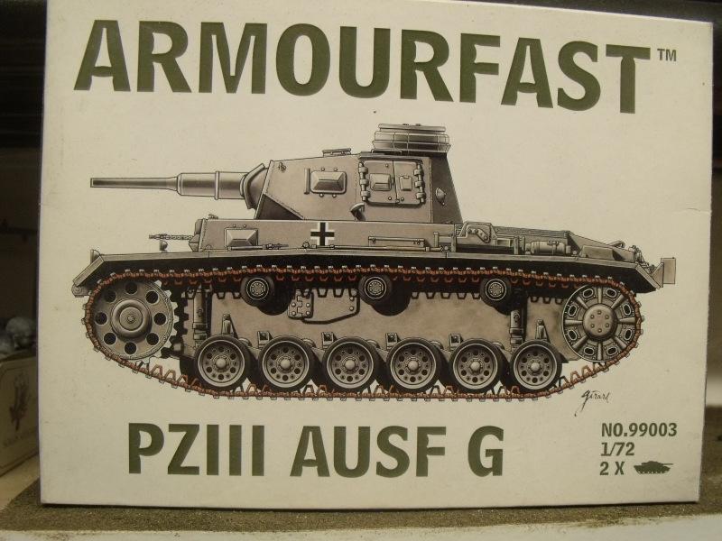 Meine erste Armee entsteht Dscf9419