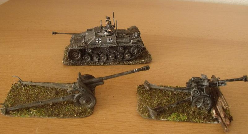 Meine erste Armee entsteht Dscf9426