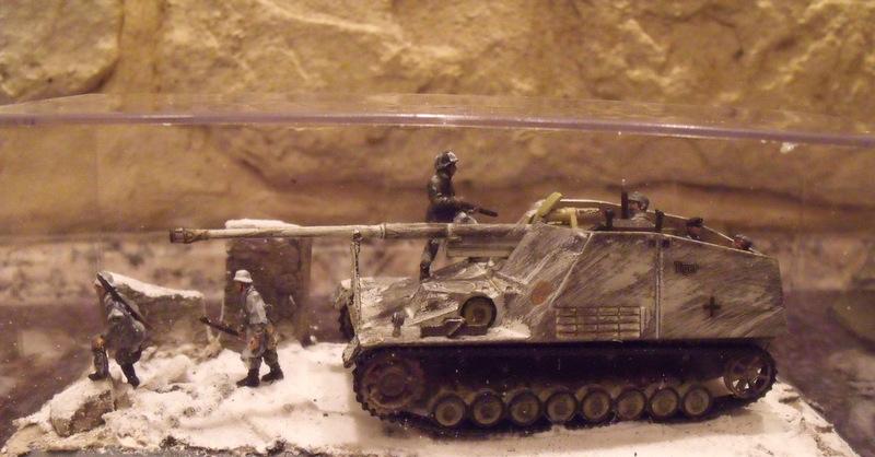 Deutsche Panzer Dscf9510