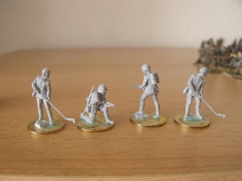 Meine erste Armee entsteht Dscf9514