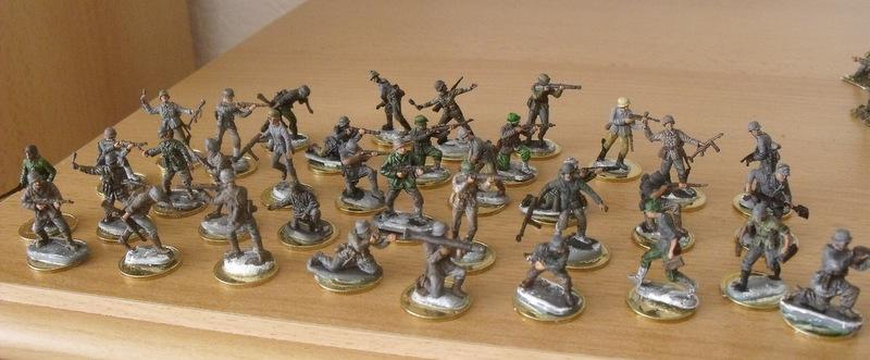 Meine erste Armee entsteht Dscf9516