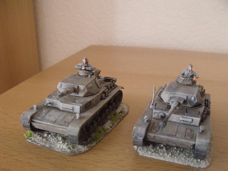 Meine erste Armee entsteht - Seite 2 Dscf9519