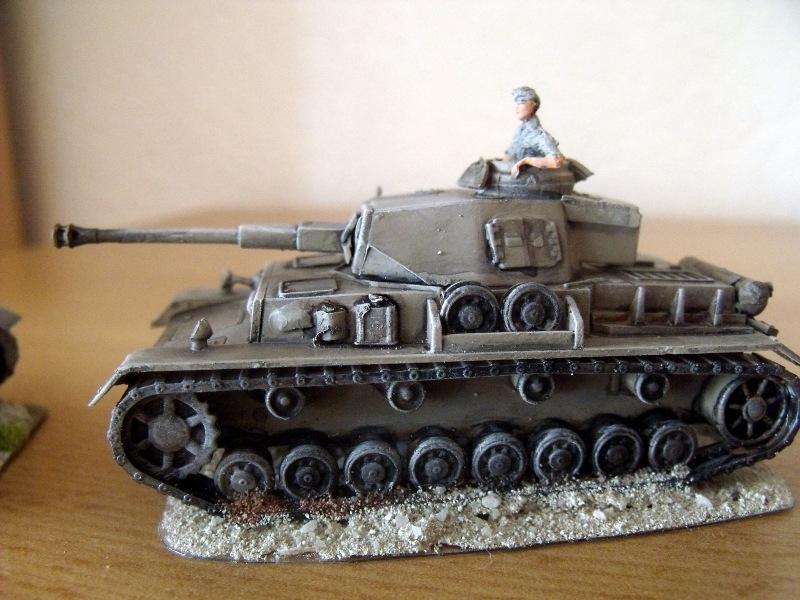 Meine erste Armee entsteht - Seite 2 Dscf9520