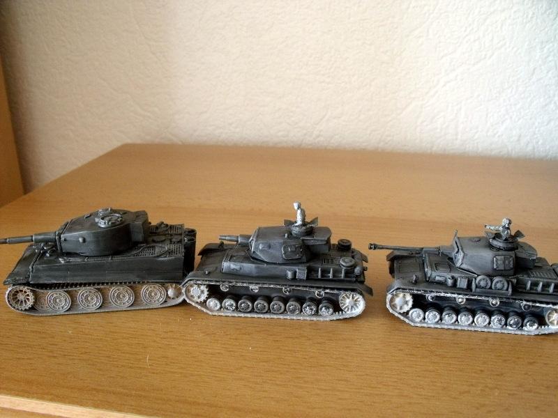 Meine erste Armee entsteht - Seite 2 Dscf9521