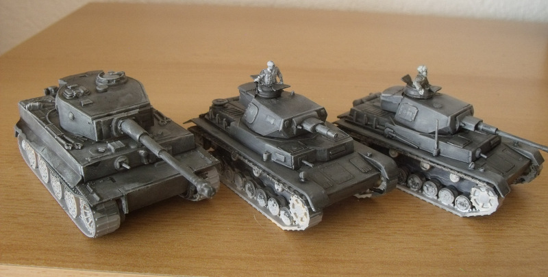 Meine erste Armee entsteht - Seite 2 Dscf9522
