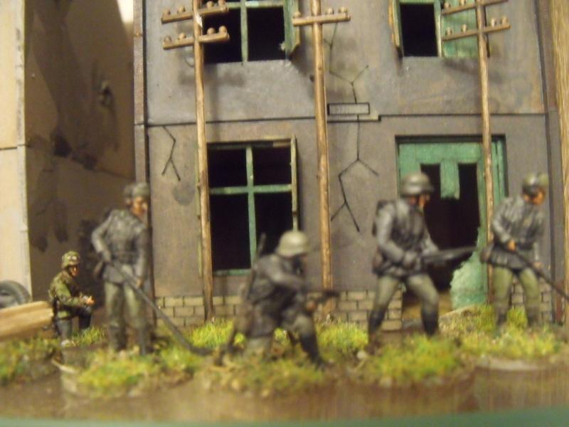 Meine erste Armee entsteht - Seite 2 Dscf9617