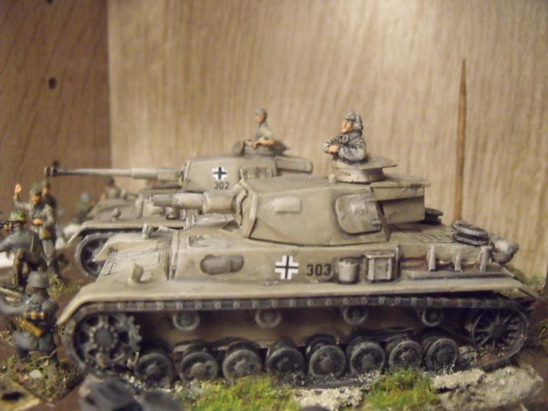 Meine erste Armee entsteht - Seite 2 Dscf9619