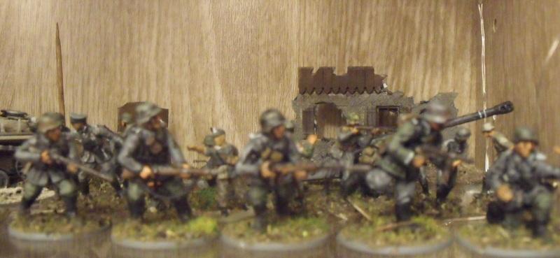 Meine erste Armee entsteht - Seite 2 Dscf9620