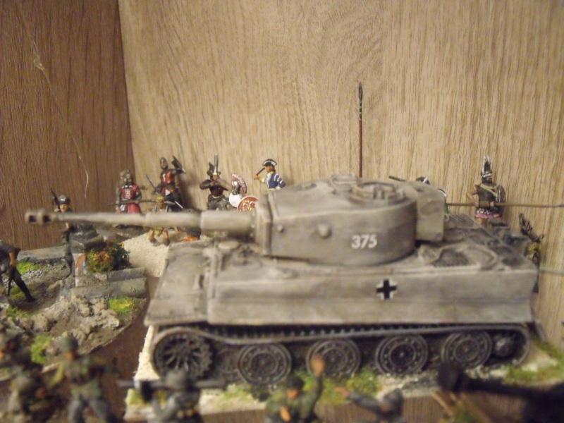Meine erste Armee entsteht - Seite 2 Dscf9621
