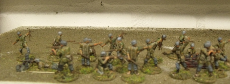 Meine erste Armee entsteht - Seite 2 Dscf9713