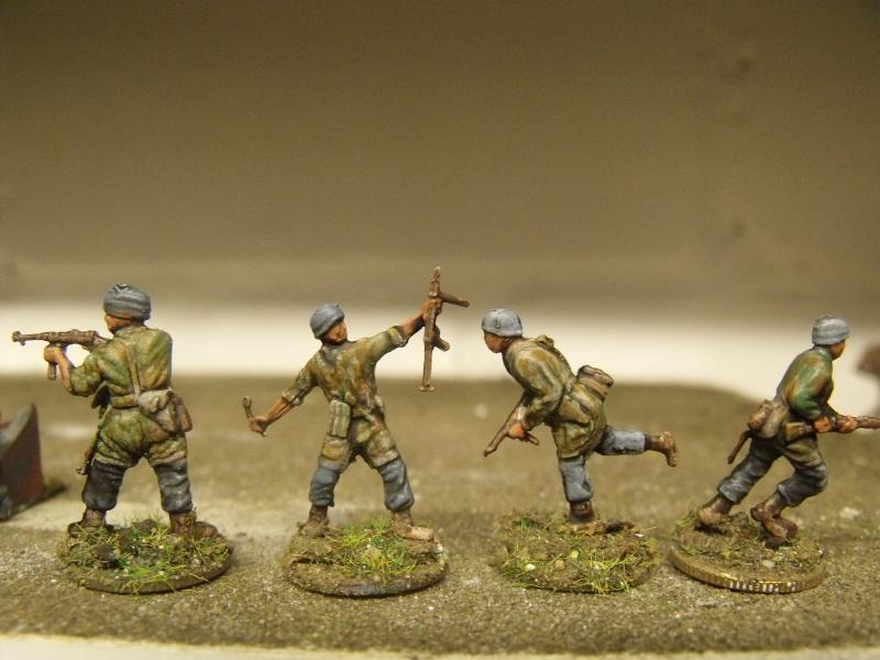 Meine erste Armee entsteht - Seite 2 Dscf9714
