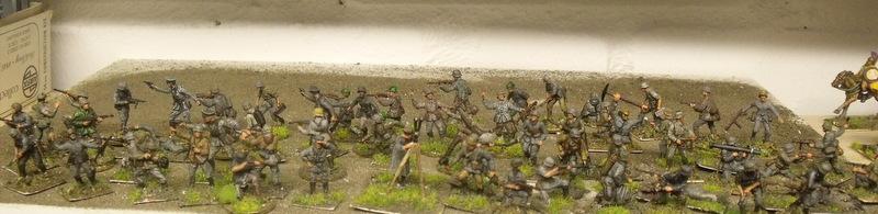 Meine erste Armee entsteht - Seite 2 Dscf9810